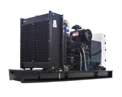 濮阳二手宗申动力8kw小型柴油发电机